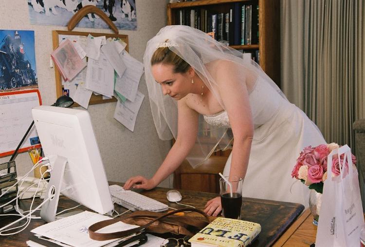 compras-casamento