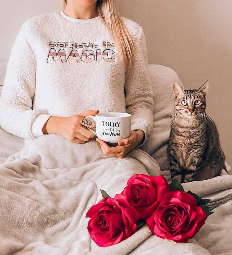 deisi-remus-fotos-gato