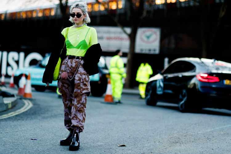 looks-neon-camiseta-langa-longa-verde-neon