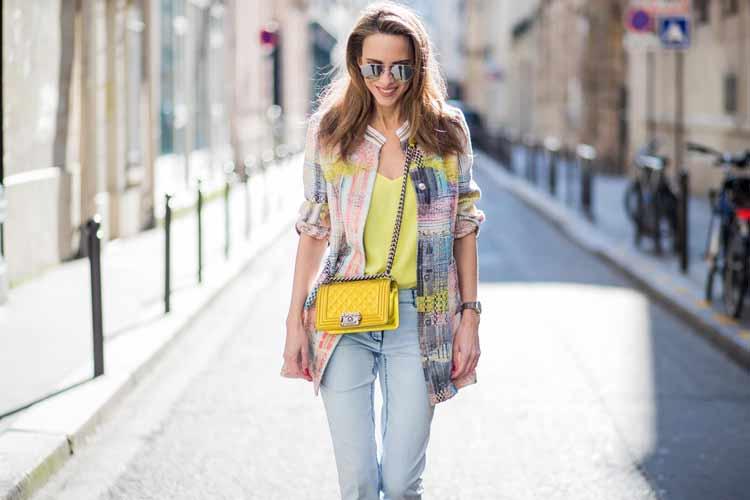 looks-neon-como-usar-blusa-amarela
