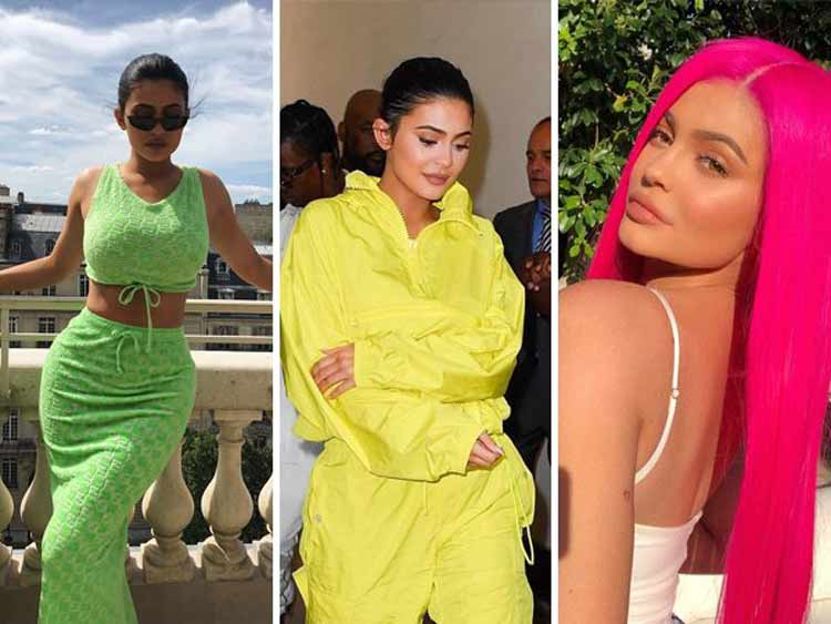looks-neon-como-usar-celebridades