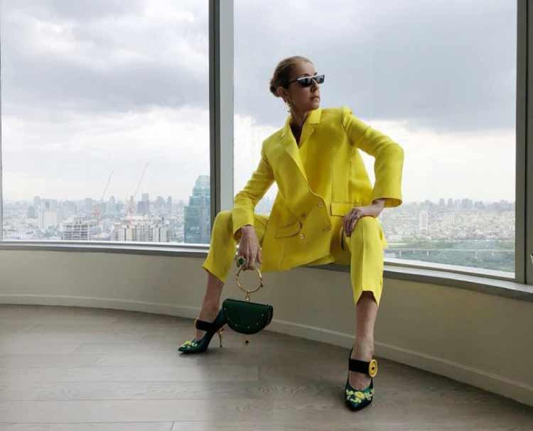looks-neon-como-usar-conjunto-amarelo