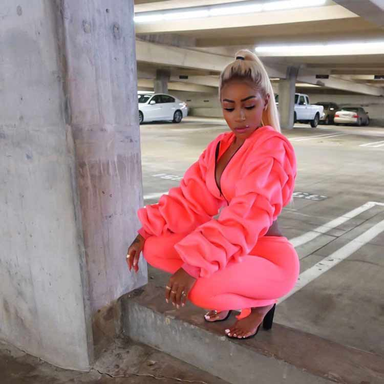 looks-neon-como-usar-conjunto-rosa