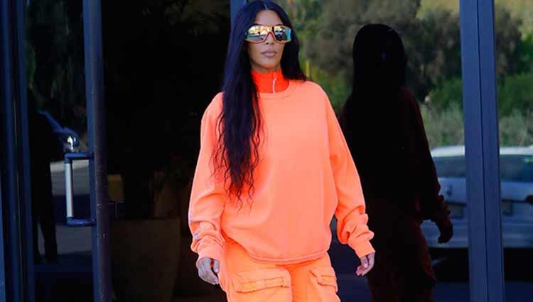 looks-neon-como-usar--kim-kardashian