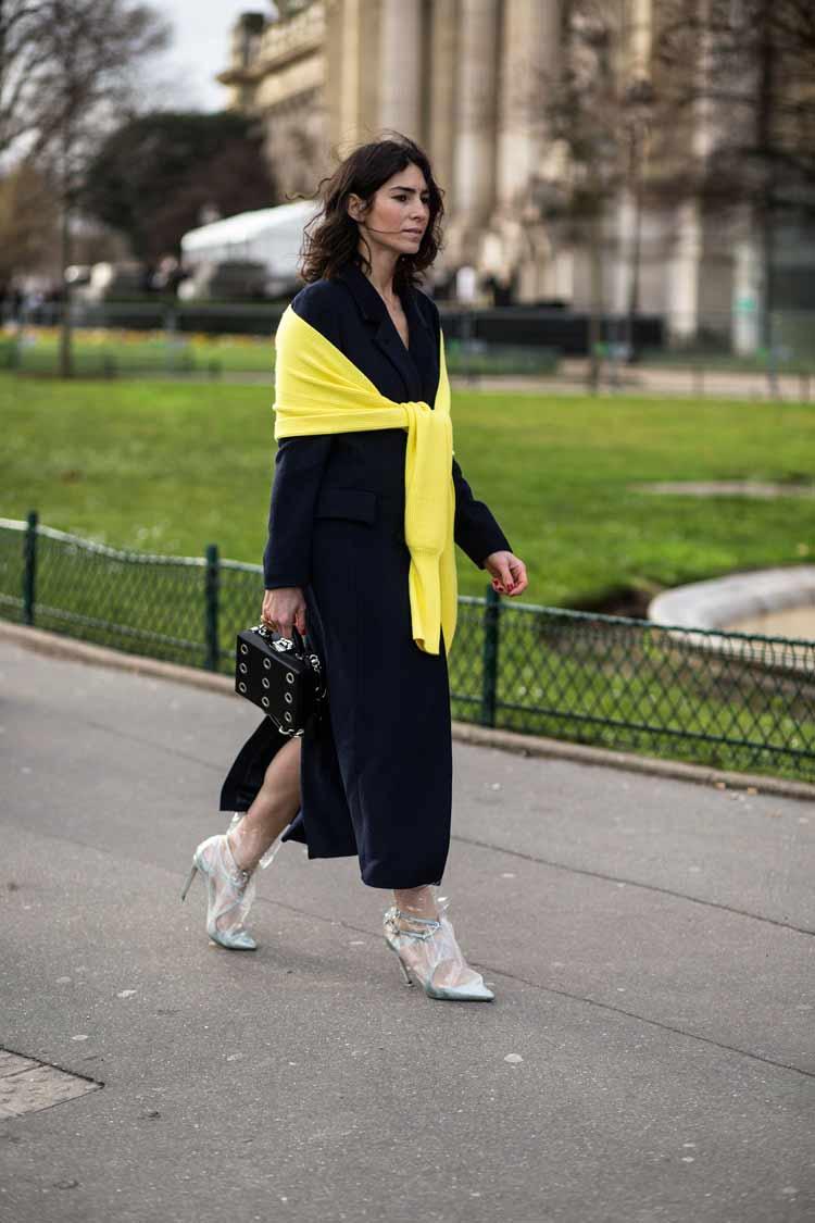 looks-neon-como-usar-lenço-amarelo