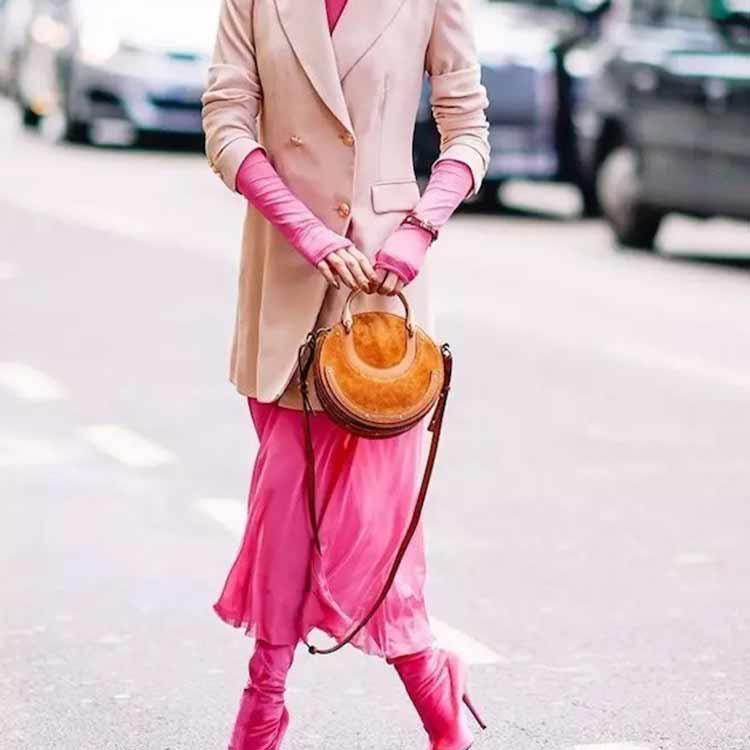 looks-neon-como-usar-saia-rosa