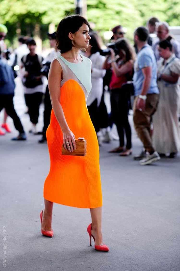 looks-neon-como-usar-vestido-laranja