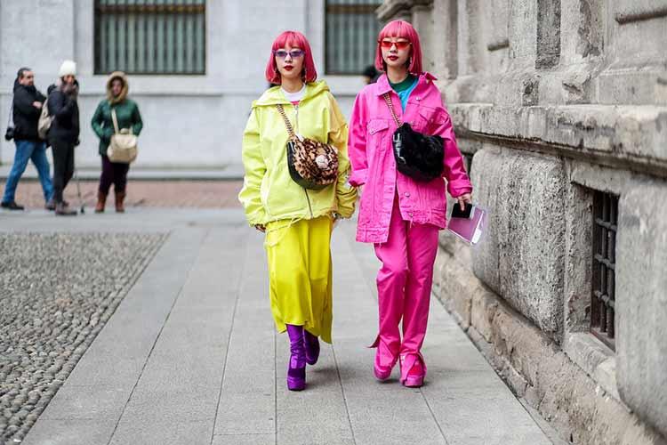 looks-neon-rosa-e-amarelo