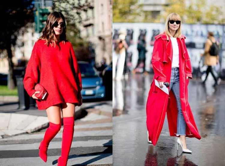 looks-neon-vermelho