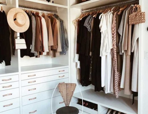 piramide-do-guarda-roupa-como-ter-roupas-funcionais