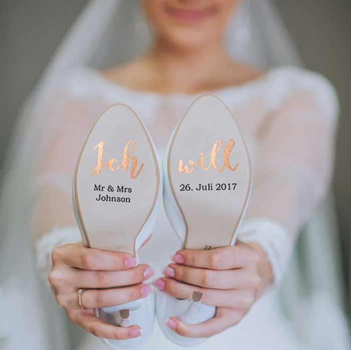 sapato-de-noiva-customizado--fotos