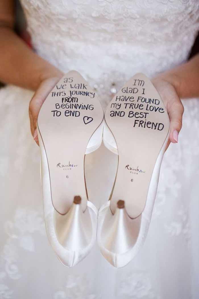 sapato-de-noiva-customizado-ideias