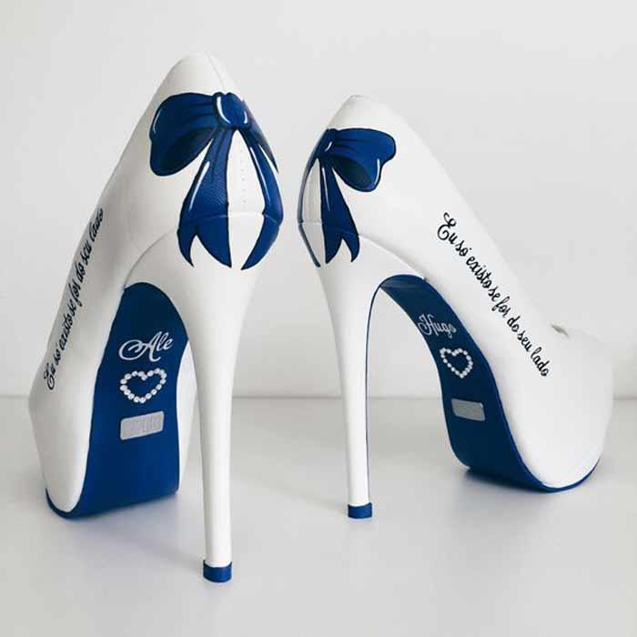 sapato-de-noiva-customizado-inspiração