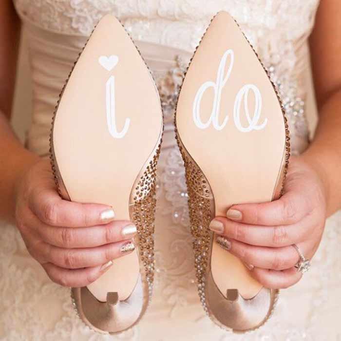 sapato-de-noiva-customizado-solado-I-do