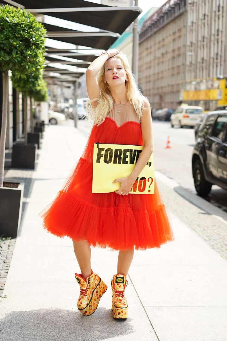 tenis-plataforma-look-fashion