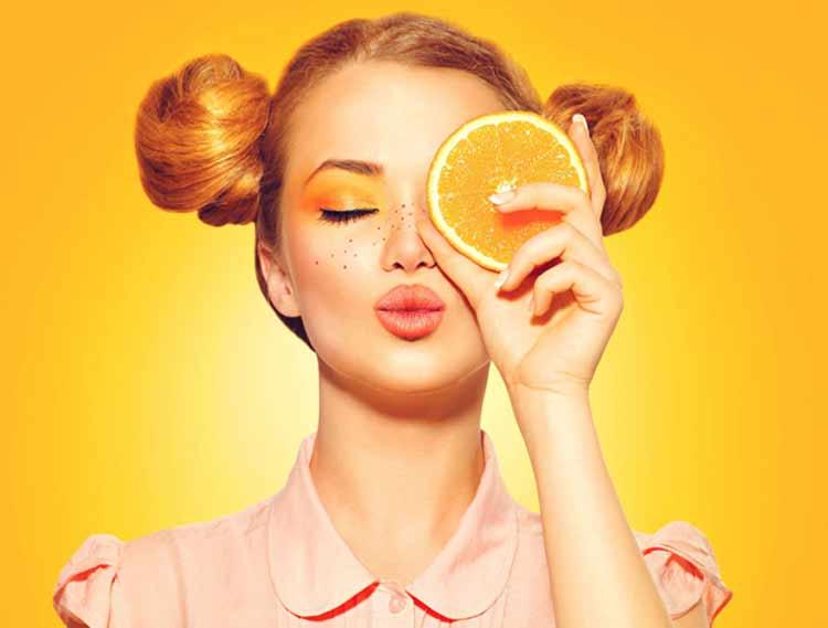 vitamina-c-produtos-de-beleza