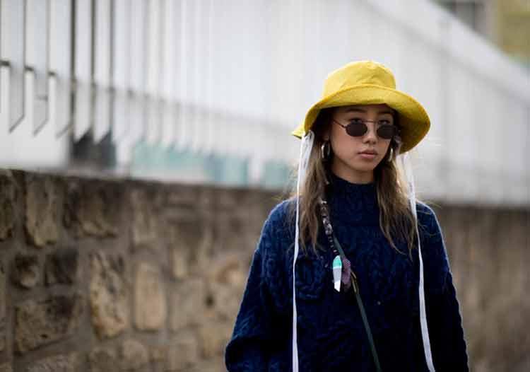 Chapéu-de-pescador-é-tendência-do-street-style--3