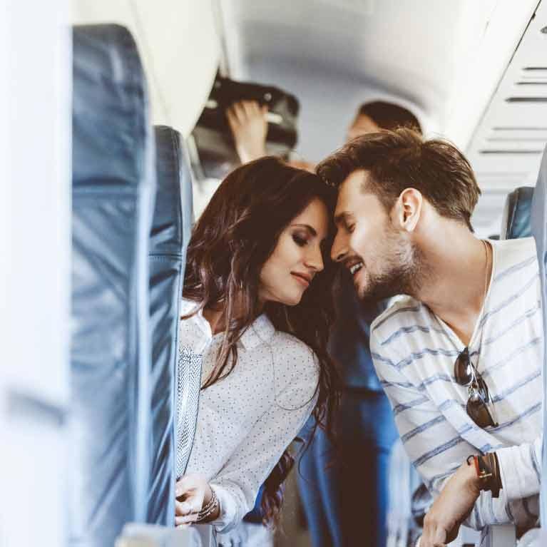 amor-em-voo