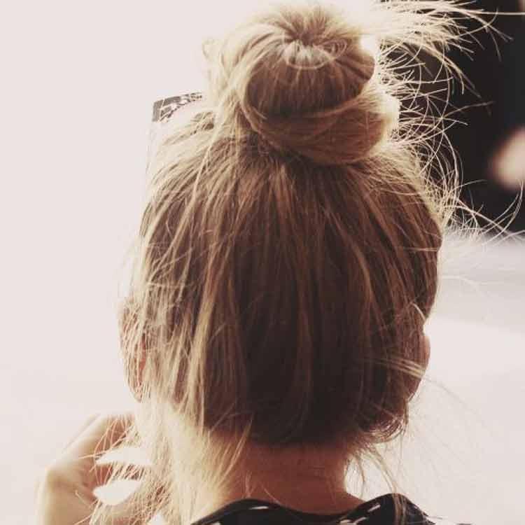 como-dar-volume-ao-cabelo-fino