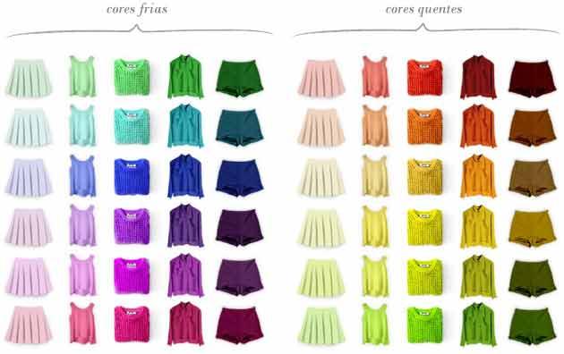 cores-quentes-cores-frias-analise-cromatica-roupas