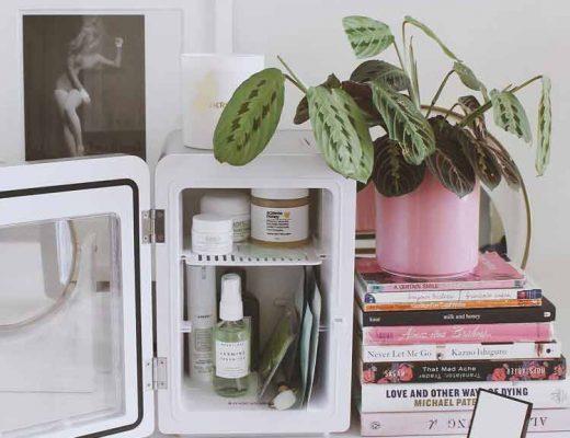 cosmeticos-na-geladeira