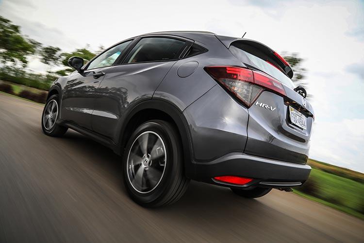 honda-hrv-2019-test-drive