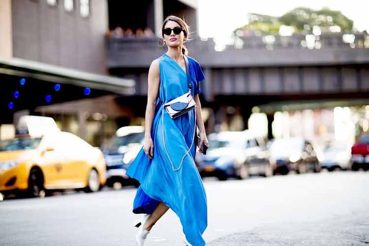 look-vestido-azul