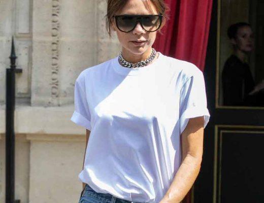 looks-com-camiseta-branca