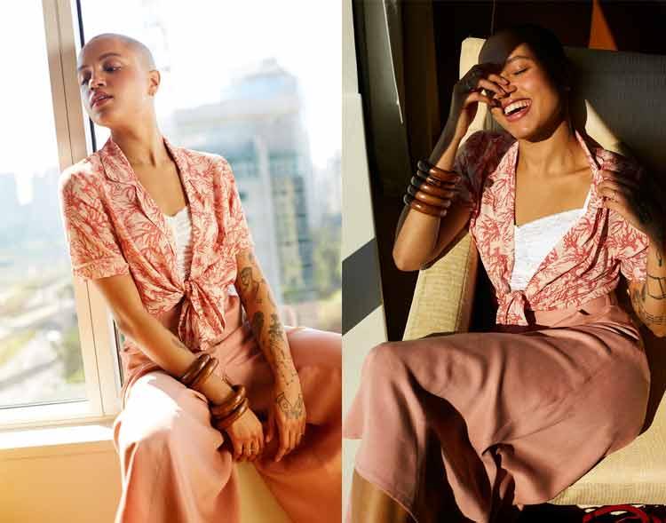 looks-com-pijama