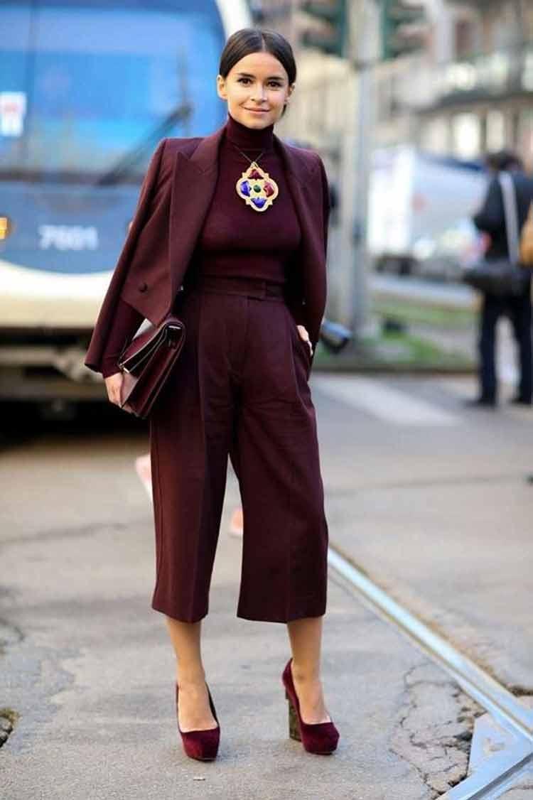 looks-de-trabalho-blazer