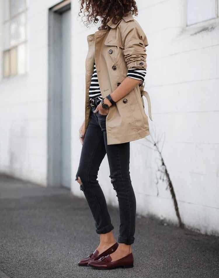 trench-coat-