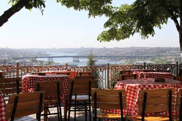 Pierre-Loti-Café-istanbul