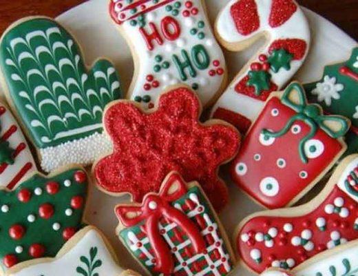 biscoitos-de-natal