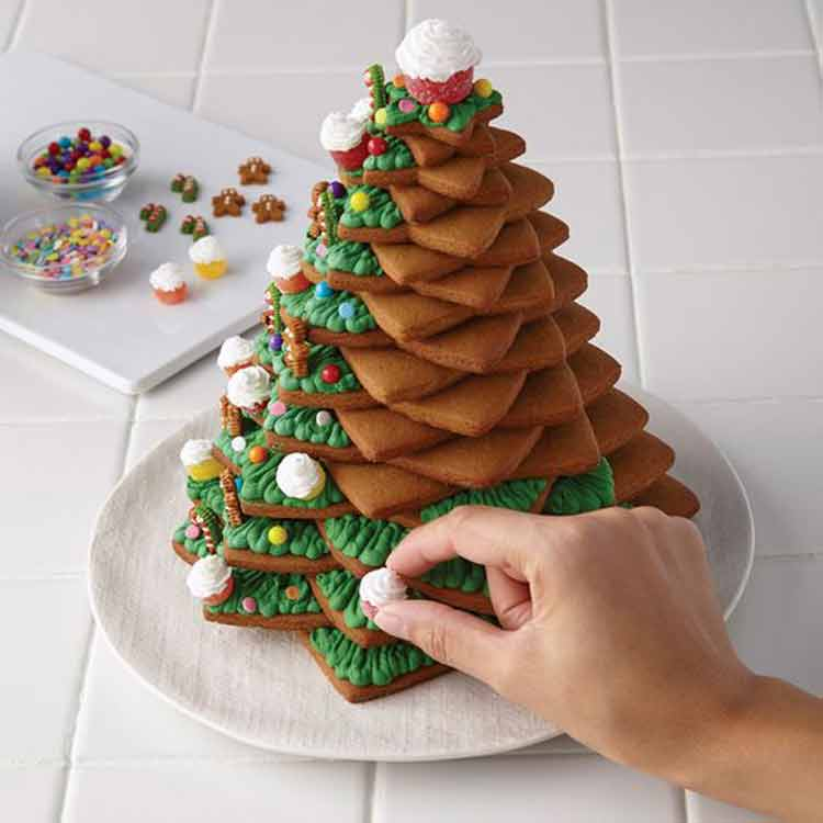 biscoitos-de-natal-arvore