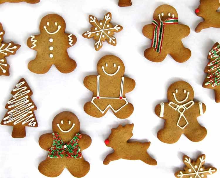 biscoitos-de-natal-bonecos-sortidos