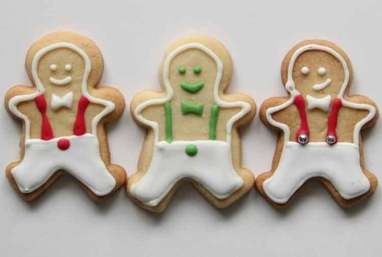 biscoitos-de-natal-bonecos