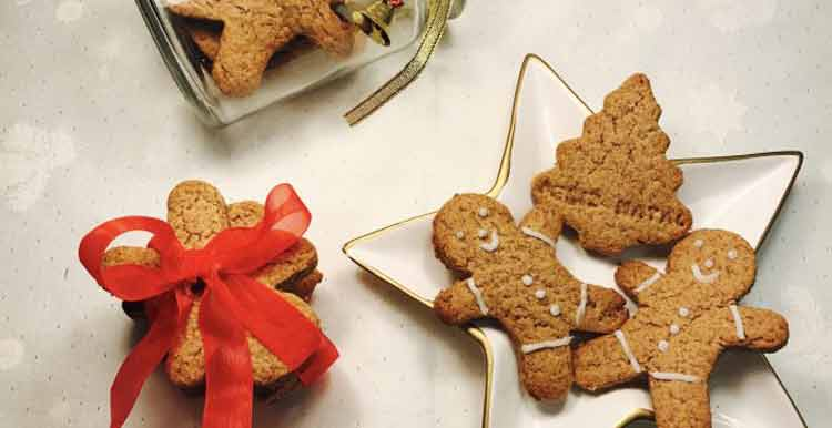 biscoitos-de-natal-decor