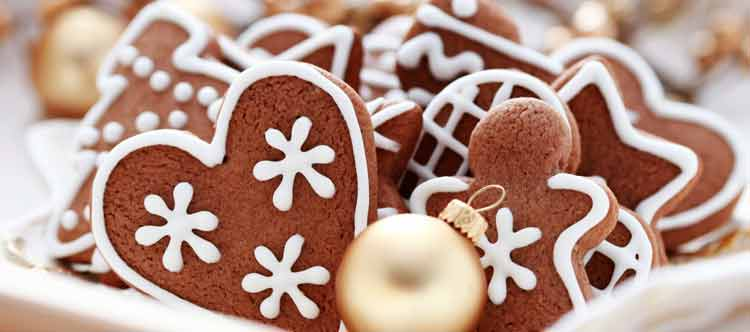biscoitos-de-natal-decoraçnao