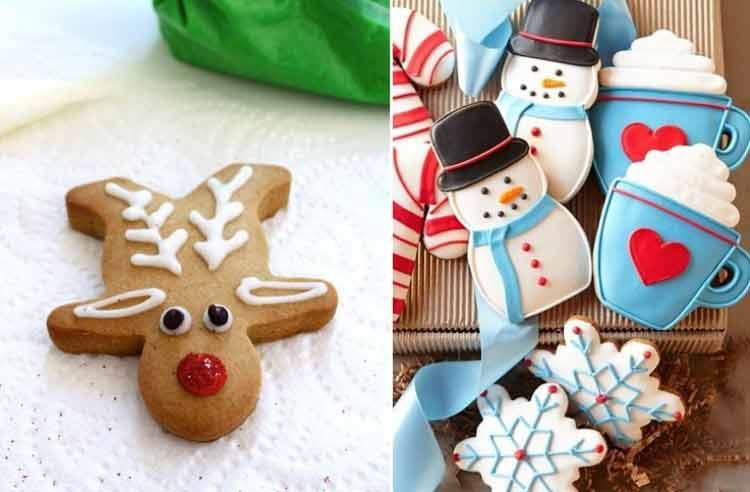 biscoitos-de-natal-decoracao