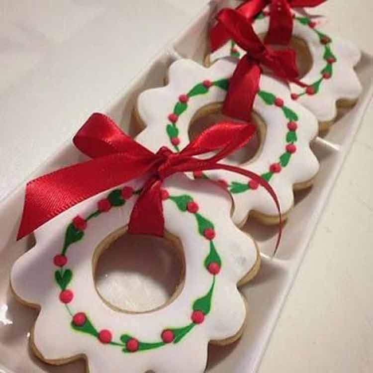 biscoitos-de-natal-enfeite