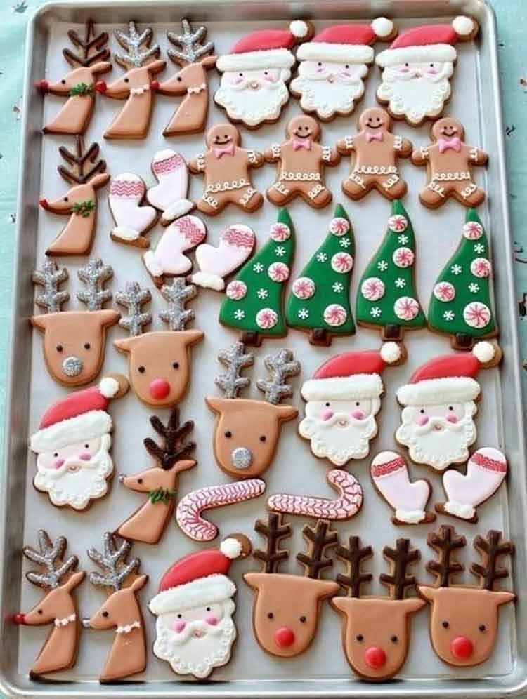 biscoitos-de-natal-exemplos