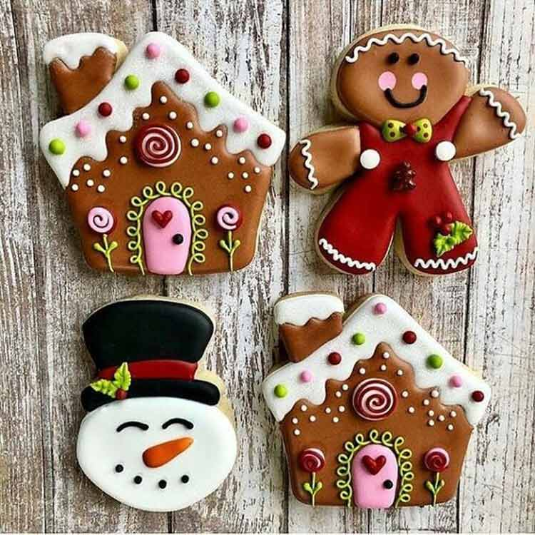biscoitos-de-natal-fofinhos