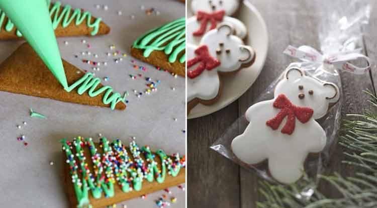 biscoitos-de-natal-ideias