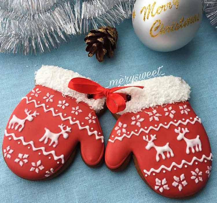 biscoitos-de-natal-luvinha