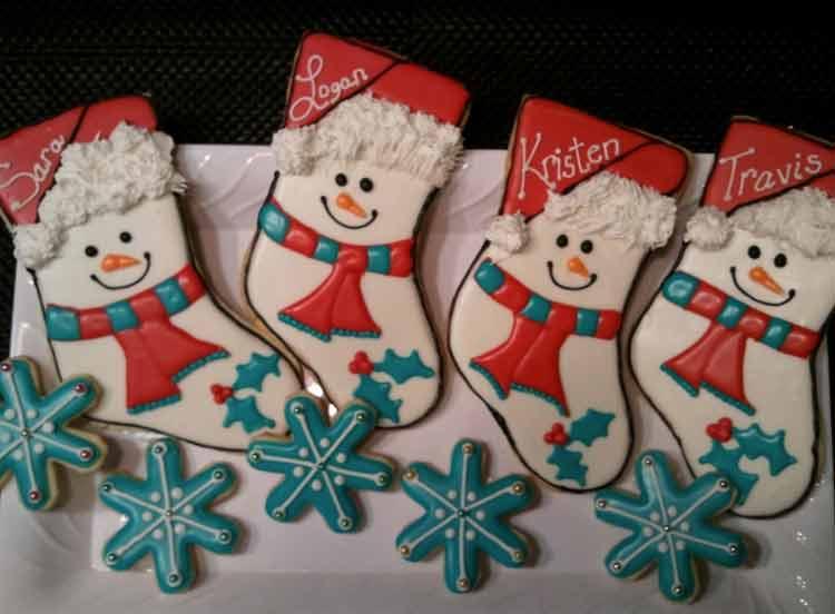 biscoitos-de-natal-meias