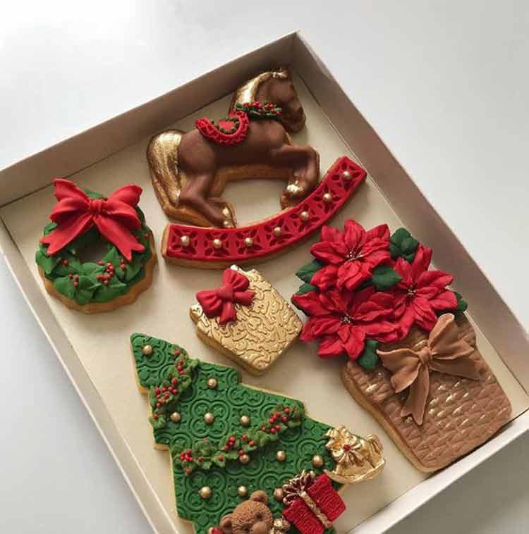biscoitos-de-natal-para-presentear