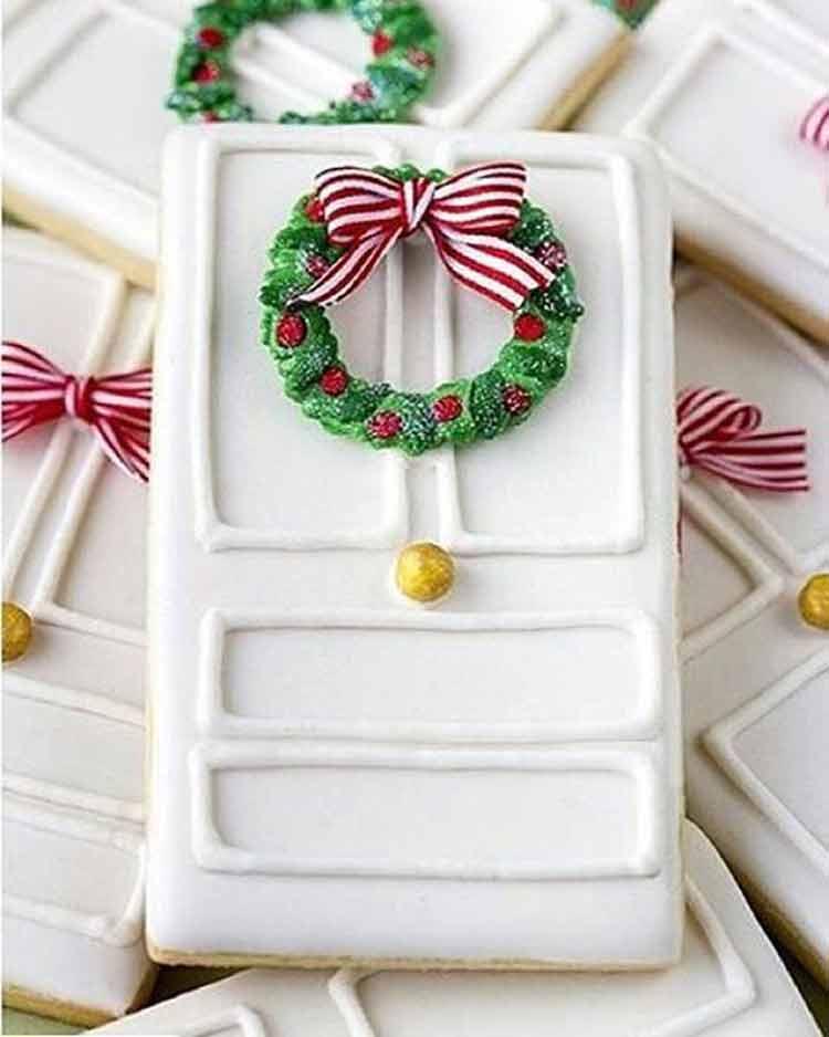 biscoitos-de-natal-porta
