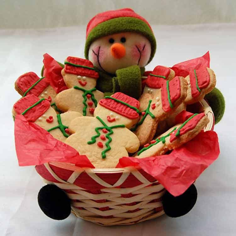biscoitos-de-natal-presente