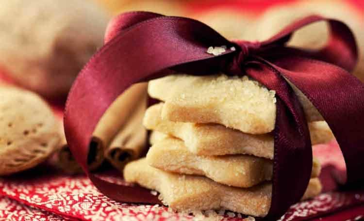 biscoitos-de-natal-presentes