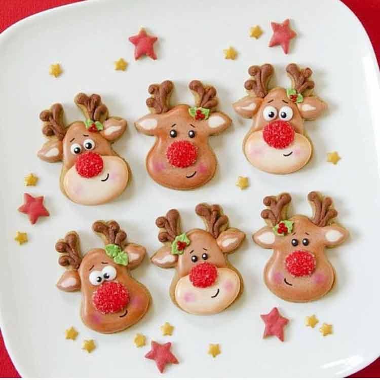 biscoitos-de-natal-rena